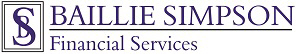 Baillie Simpson Financial